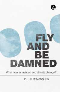 Fly and Be Damned cover Low res